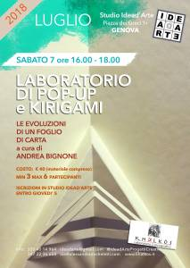 Lab-GENOVA-POP-UP